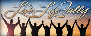 Live Live Fully Retreat Banner2